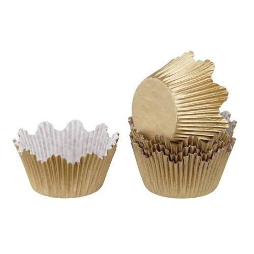 Dr. Oetker Muffinform »Pudding & Baking Papier-Muffinförmchen, 60 Stück«