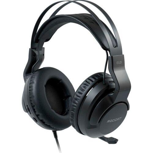ROCCAT »ELO X« Gaming-Headset