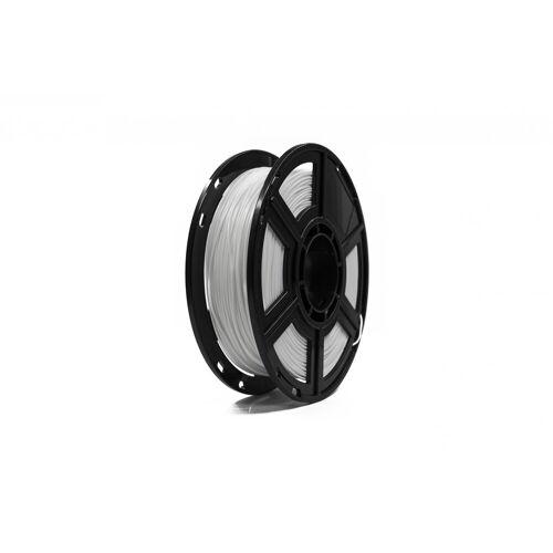 BRESSER PLA Filament »für 3D Drucker, 500 Gramm«, weiss