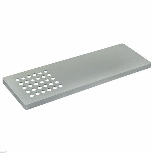 kalb LED Unterbauleuchte »LED Unterbauleuchten Unterbaulampen Küchenleuchte Küchenlampen Küchenleuchten«