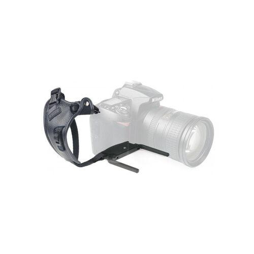 Kaiser Kamerazubehör-Set »6706 Kamera Handschlaufe PRO 2.1«