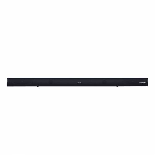 Sharp HT-SB150 2.0 Soundbar (120 W)