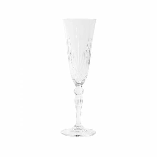 BUTLERS Champagnerglas »CRYSTAL CLUB«