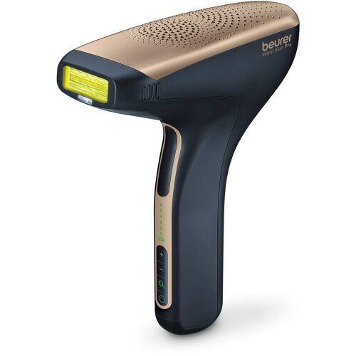 BEURER IPL-Haarentferner IPL 8800 Velvet Skin Pro, 300.000 Lichtimpulse