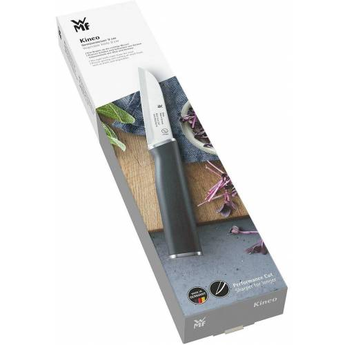 "WMF Gemüseschneider Gemuesemesser ""Kineo"", 9cm"