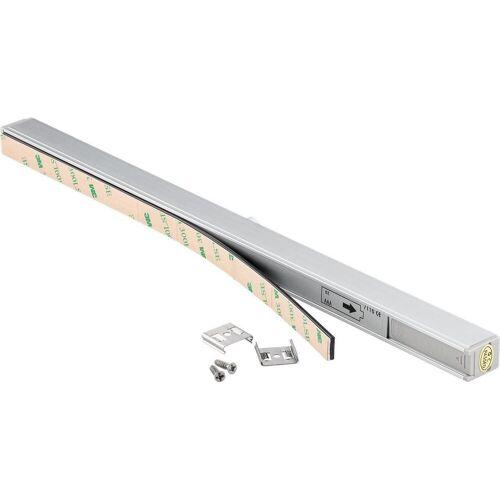 Goobay LED Taschenlampe »LED-Unterbauleuchte mit Bewegungsmelder - i«