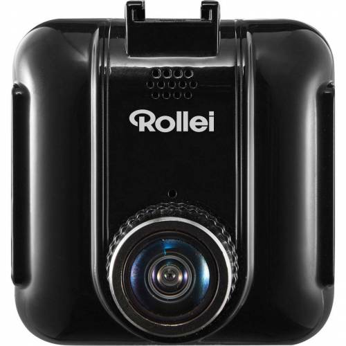 Rollei »CarDVR-71« Kompaktkamera