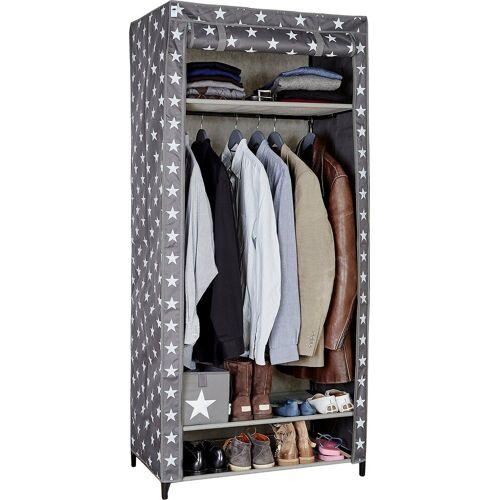STORE IT! Kleiderschrank »XXL Textiler Kleiderschrank«