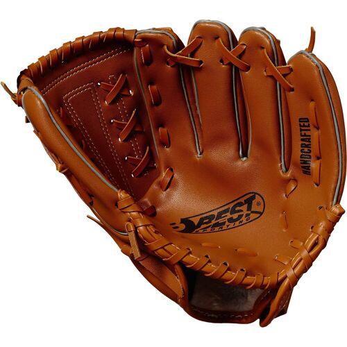 Best Sporting Baseball »Baseballhandschuh Junior«