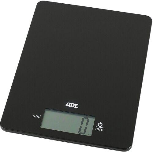 ADE Küchenwaage »Digitale Küchenwaage KE1800«