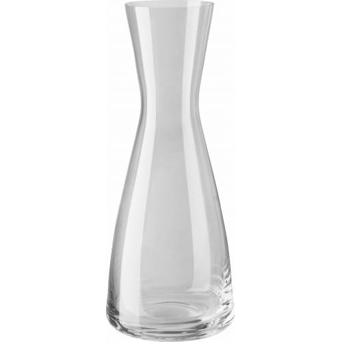 Zwilling Wasserkaraffe »Predicat Kristallglas ohne Deckel 1 Liter«