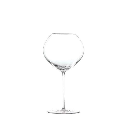 SPIEGELAU Weinglas »Novo Burgunder«