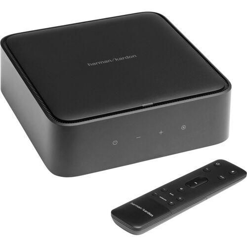 Harman/Kardon »Hi-Fi Stereoverstärker« Verstärker (200 W)