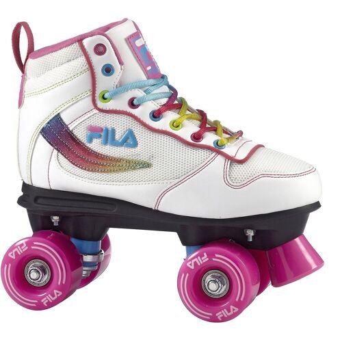 Fila Skates Rollschuhe »Rollschuhe Vanity weiß«