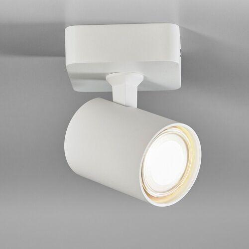 Licht-Trend LED Deckenstrahler »Cup GU10«