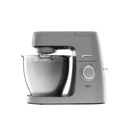 Kenwood Küchenmaschine Chef XL Elite KVL6320S Küchenmaschine