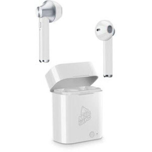 AQL »Music Sound pur« Wireless-Headset