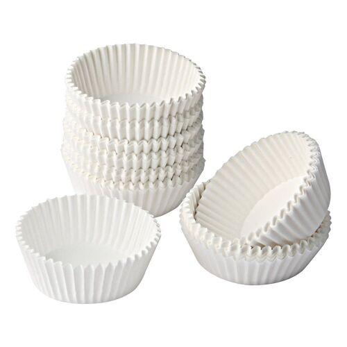 Zenker Muffinform »Patisserie Papier-Muffinförmchen, 200er Set«