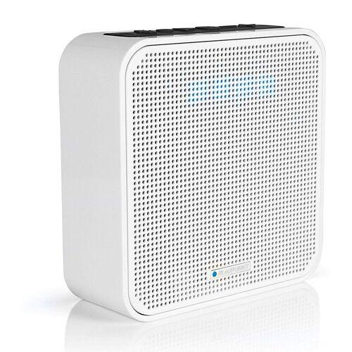 Blaupunkt »PVA 100« Radio (Internetradio, Google Voice Assistant Smart Home Steckdosen Radio)