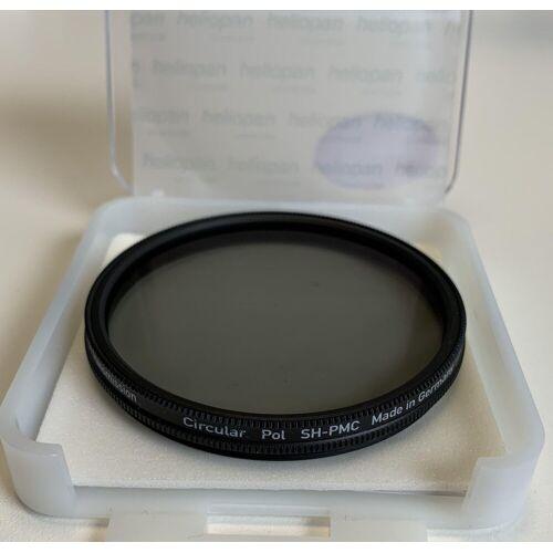 Heliopan »Pol cir HT PMC slim 40,5mm 40,5x0,5« Objektivzubehör
