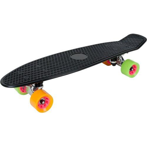 Hornet by Hudora Skateboard »Hornet Skateboard PP«
