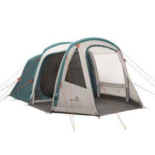 Easy Camp Tunnelzelt »Base Air 500«, Personen: 5