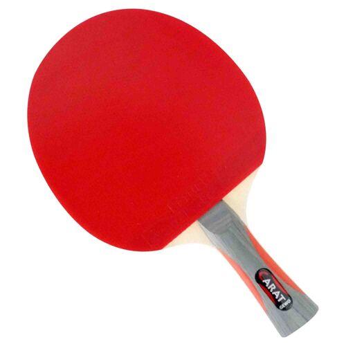 Gewo Tischtennisschläger »Schläger Carat 2,0/1,8«