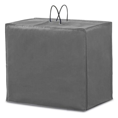 aktivshop Gästebett »Transporttasche für Gästematratzen«