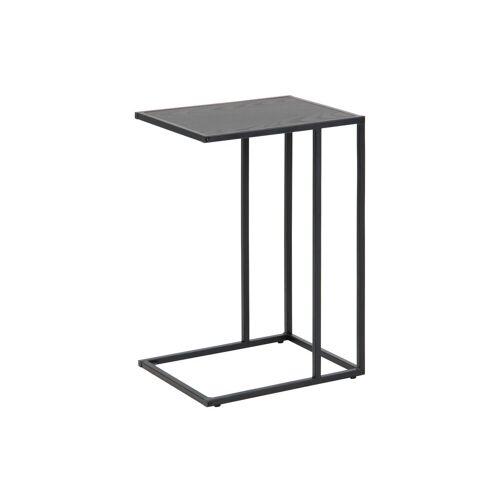 ebuy24 Schreibtisch »Sea Schreibtisch Laptop Tisch schwarz.«
