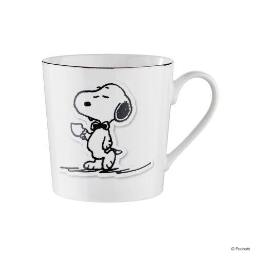 BUTLERS Tasse »PEANUTS«