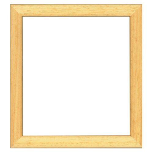 FIX-IT Knete »Holzrahmen 1295/8x8 cm«