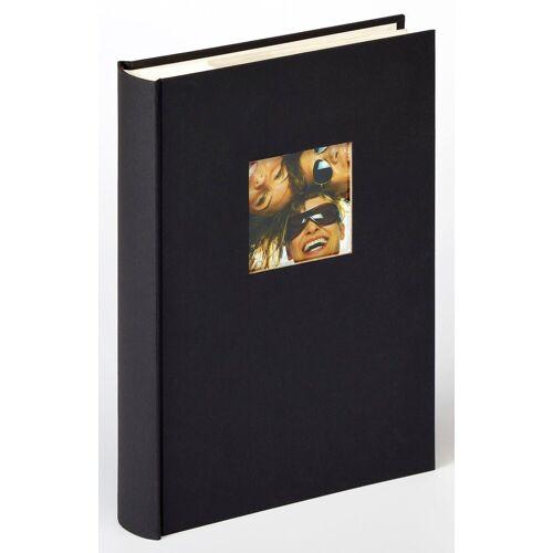 Walther Einsteck-Fotoalbum »Memo-Einsteckalbum Fun« (1-St)