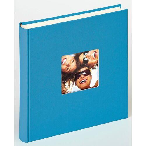 Walther Fotoalbum »Designalbum Fun« (1-St)