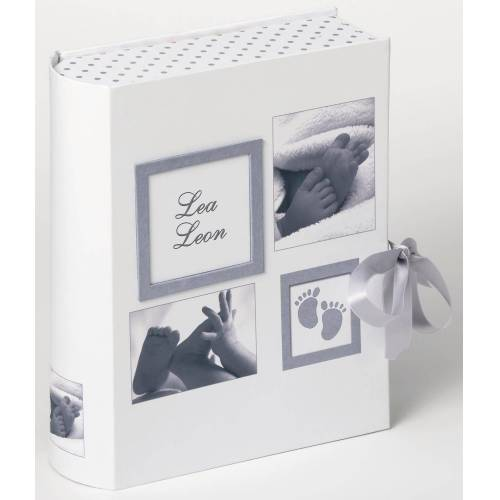 Walther Fotobox »Little Foot«