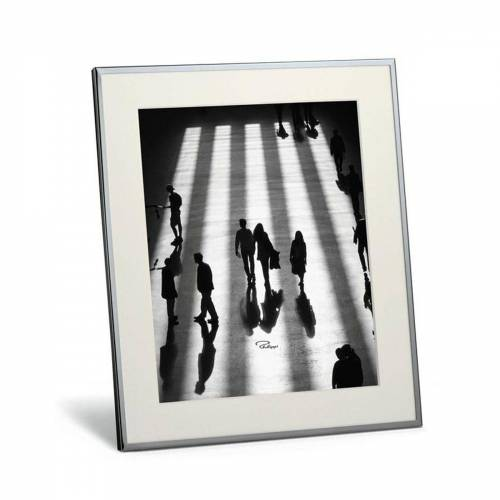 Philippi Bilderrahmen »Bilderrahmen SHADOW 20x25 cm«