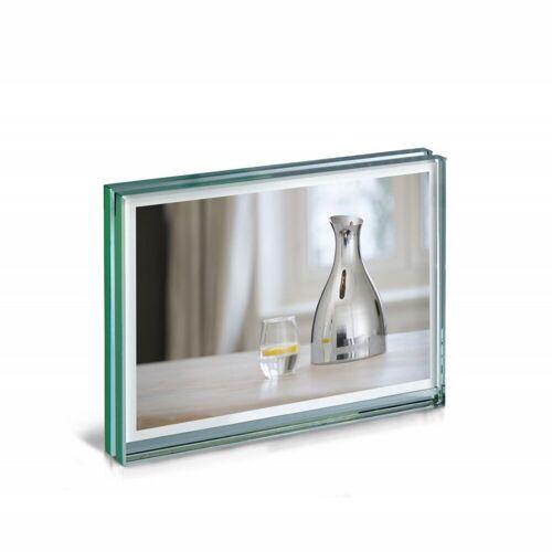 Philippi Bilderrahmen »Bilderrahmen VISION Querformat 13x18 cm«