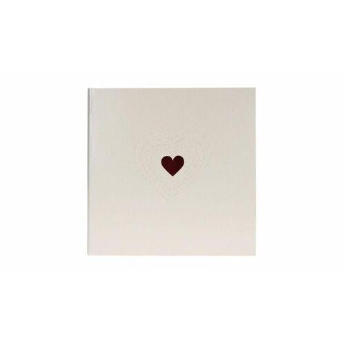 Goldbuch Album »Fotoalbum Ti Amo 27 015«
