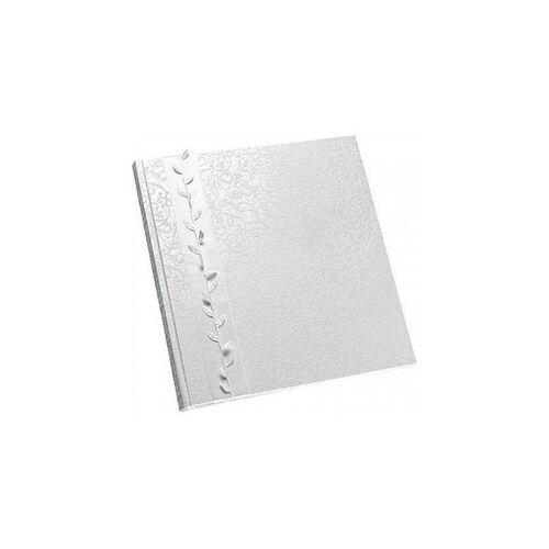 Goldbuch Album »Hochzeits-Fotoalbum La Belle 27 677«