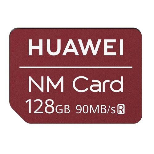 Huawei »6010396 Speicherkarte Nano 128GB« Speicherkarte