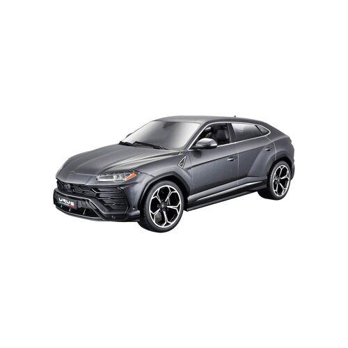 Bburago 1:18 Lamborghini Urus, grau
