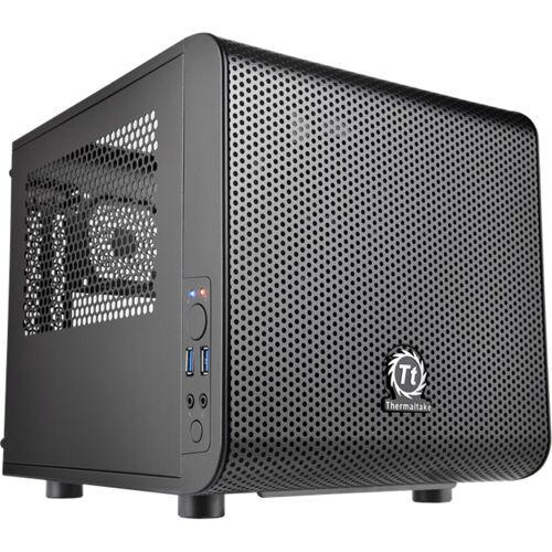 Thermaltake PC-Gehäuse »Core V1«
