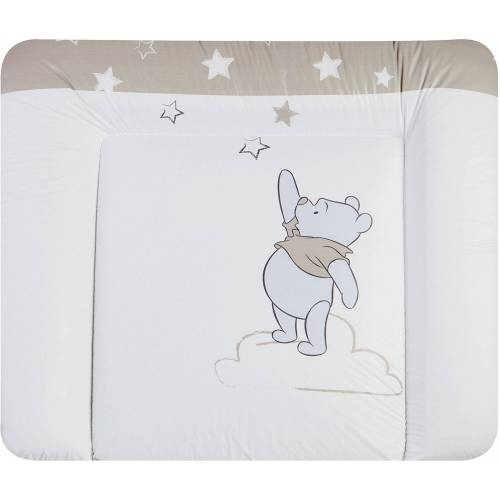 Disney Baby Wickelauflage »Pooh mein Stern«