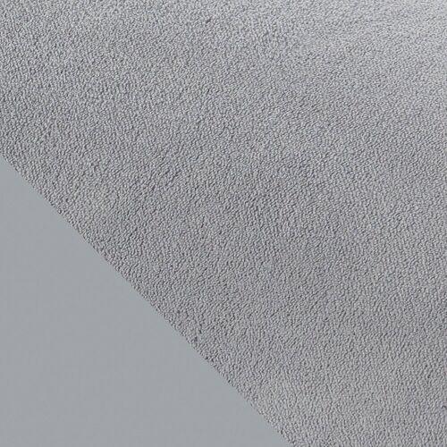 Theraline Stillkissen, grau