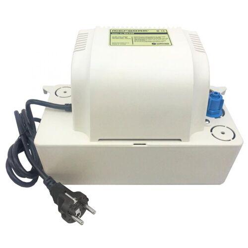 WDH Wasserpumpe »Kondenspumpe -MD400«