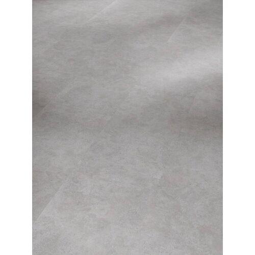 PARADOR Vinyllaminat »Basic, Beton grau«, Packung, ohne Fuge