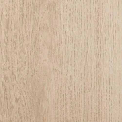 Bodenmeister Laminat »Dielenoptik Eiche hell-beige«, Packung, Stärke: 7mm, ohne Fuge
