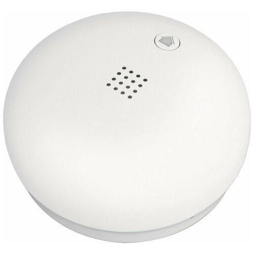 Telekom »Smart Home« Rauchmelder