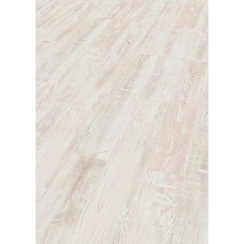 EGGER Laminat »HOME Cascina Pinie«, Packung, ohne Fuge, 2,481 m²/Pkt., Stärke: 7 mm