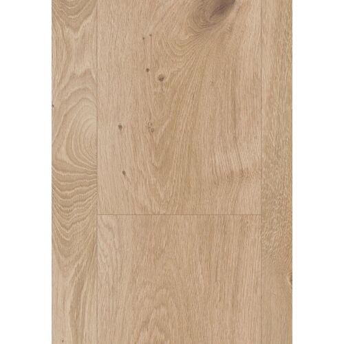 PARADOR Laminat »Eco Balance - Eiche natur«, Packung, Klicksystem, 194 x 1285 mm