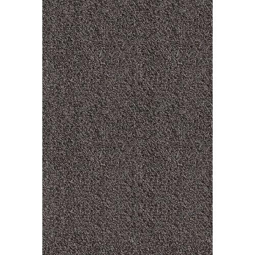 Andiamo Teppichboden »Levin«, , rechteckig, Höhe 10 mm, Meterware, Breite 400 cm, uni, schallschluckend